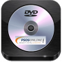 DVD Free of Charge / Gratis